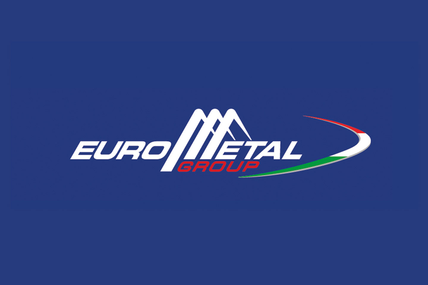 eurometal group equitazione